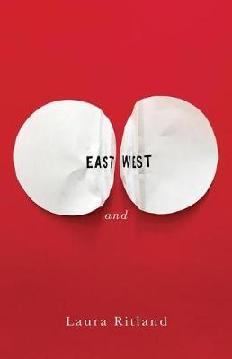Image for East and West from emkaSi