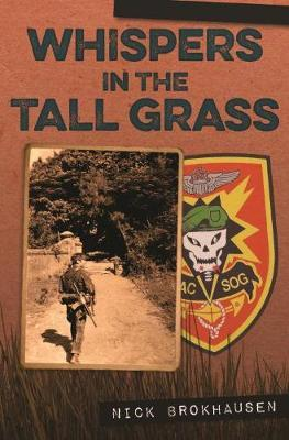 Image for Whispers in the Tall Grass from emkaSi