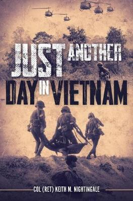 Image for Just Another Day in Vietnam from emkaSi