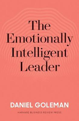 Image for The Emotionally Intelligent Leader from emkaSi