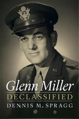 Image for Glenn Miller Declassified from emkaSi