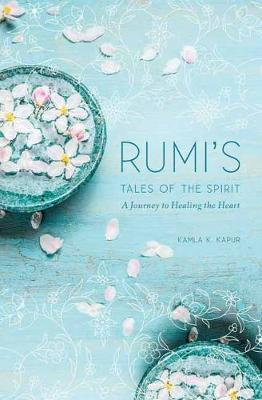 Image for Rumi: Tales of the Spirit from emkaSi