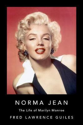 Image for Norma Jean - The Life of Marilyn Monroe from emkaSi