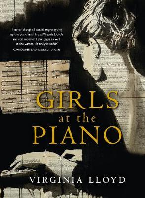 Image for Girls at the Piano from emkaSi