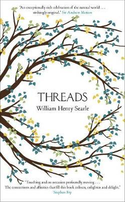 Image for Threads from emkaSi