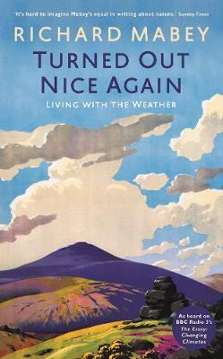 Image for Turned Out Nice Again - On Living With the Weather from emkaSi