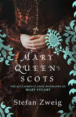Image for Mary Queen of Scots from emkaSi