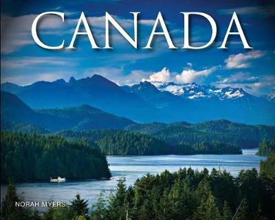 Image for Canada from emkaSi