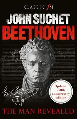 Image for Beethoven - The Man Revealed from emkaSi