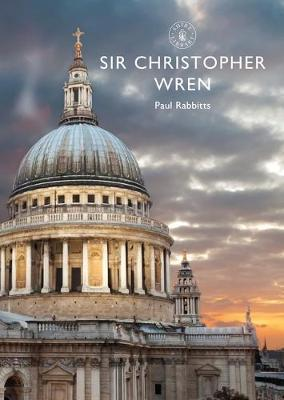 Image for Sir Christopher Wren from emkaSi