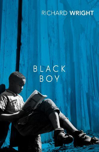 Image for Black Boy from emkaSi