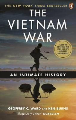 Image for The Vietnam War - An Intimate History from emkaSi