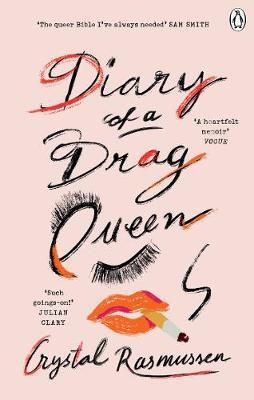 Image for Diary of a Drag Queen from emkaSi