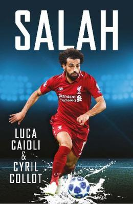 Image for Salah from emkaSi