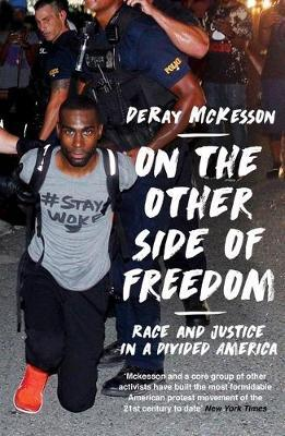 Image for On the Other Side of Freedom - Race and Justice in a Divided America from emkaSi