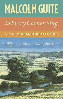 Image for In Every Corner Sing - A Poet's Corner collection from emkaSi