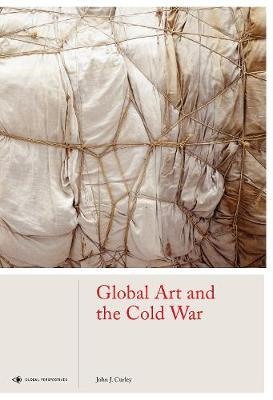 Image for Global Art and the Cold War from emkaSi