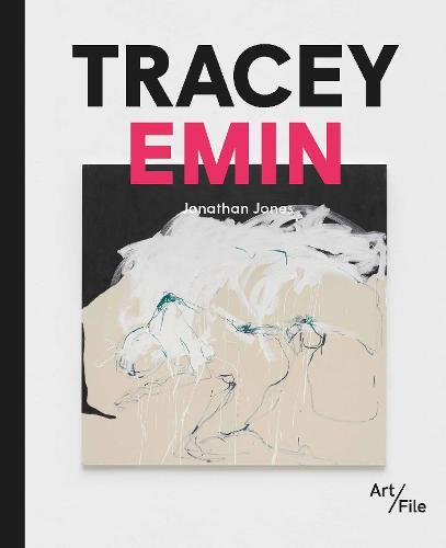 Image for Tracey Emin from emkaSi