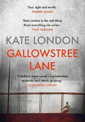 Image for Gallowstree Lane from emkaSi