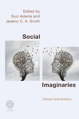 Image for Social Imaginaries - Critical Interventions from emkaSi