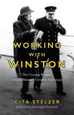 Image for Working with Winston from emkaSi