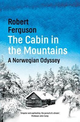 Image for The Cabin in the Mountains - A Norwegian Odyssey from emkaSi