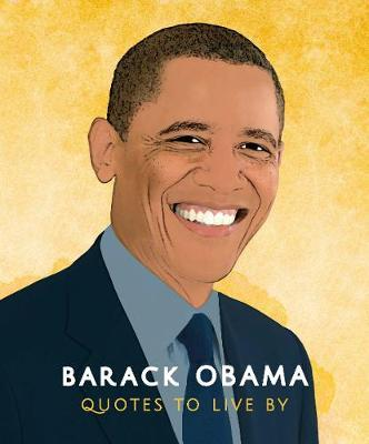 Image for Barack Obama Quotes to Live By from emkaSi