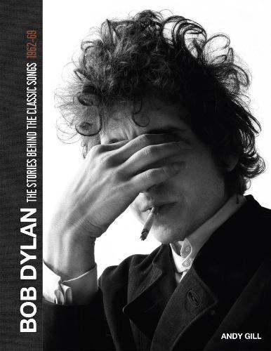 Image for Bob Dylan: The Stories Behind the Songs, 1962-69 from emkaSi