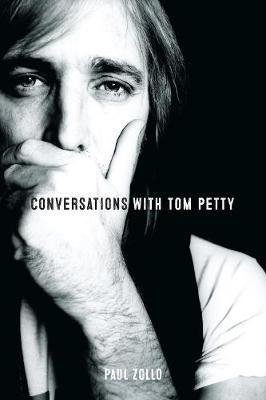 Image for Conversations with Tom Petty: Expanded Edition from emkaSi