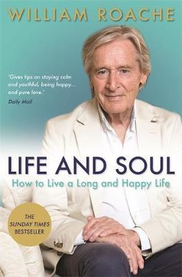 Image for Life and Soul - How to Live a Long and Healthy Life from emkaSi