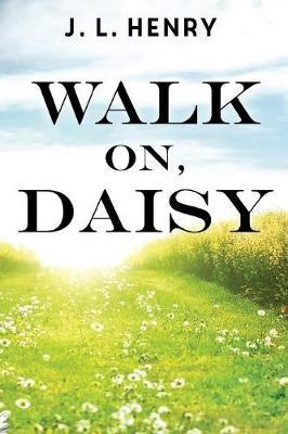 Image for Walk on Daisy from emkaSi