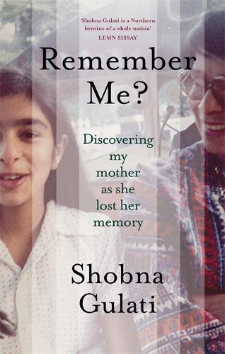 Image for Remember Me? - Discovering My Mother as She Lost Her Memory from emkaSi