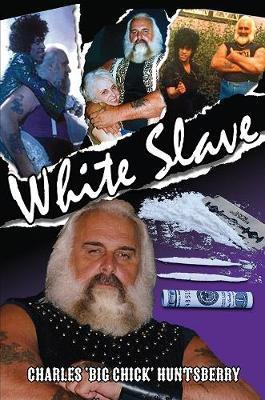Image for White Slave from emkaSi