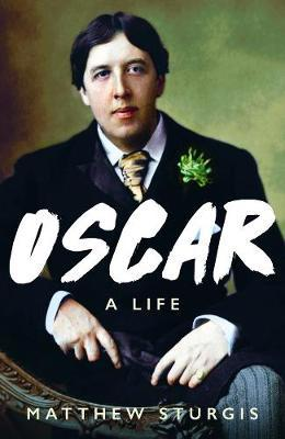 Image for Oscar: A Life from emkaSi