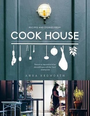 Image for Cook House from emkaSi
