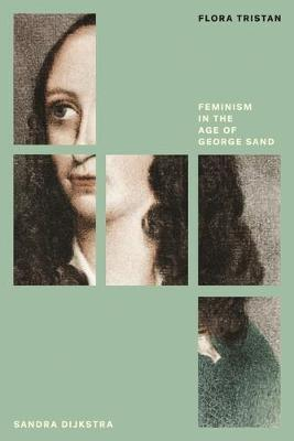 Image for Flora Tristan - Feminism in the Age of George Sand from emkaSi