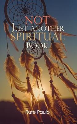 Image for Not Just Another Spiritual Book... from emkaSi