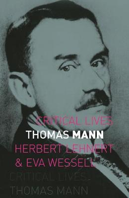 Image for Thomas Mann from emkaSi