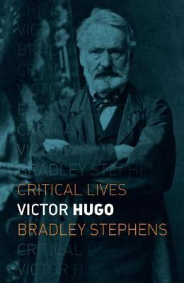 Image for Victor Hugo from emkaSi