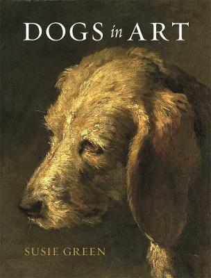 Image for Dogs in Art from emkaSi