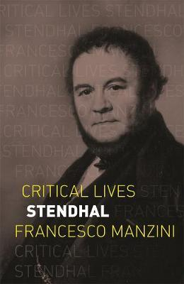 Image for Stendhal from emkaSi