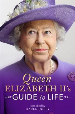 Image for Queen Elizabeth II's Guide to Life from emkaSi