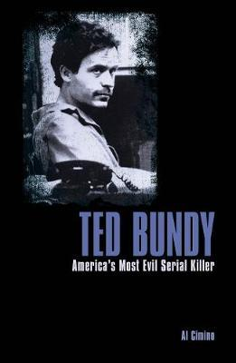 Image for Ted Bundy - America's Most Evil Serial Killer from emkaSi