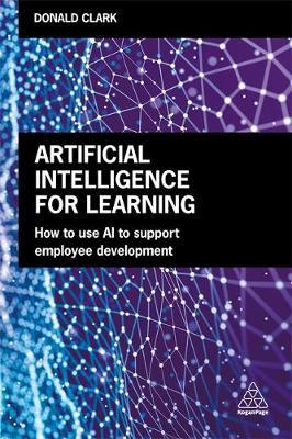 Image for Artificial Intelligence for Learning - How to use AI to Support Employee Development from emkaSi