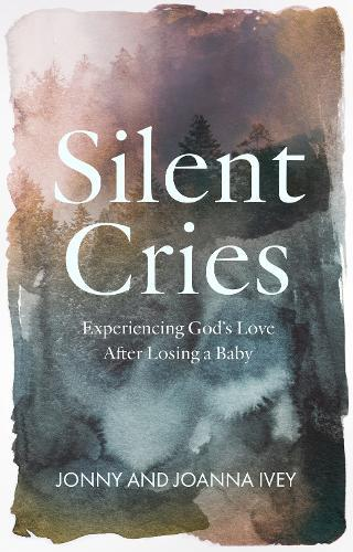 Image for Silent Cries - Experiencing God's Love After Losing a Baby from emkaSi