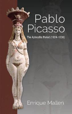 Image for Pablo Picasso - The Aphrodite Period (19241936) from emkaSi