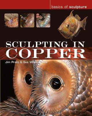 Image for Sculpting in Copper from emkaSi