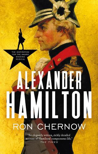 Image for Alexander Hamilton from emkaSi