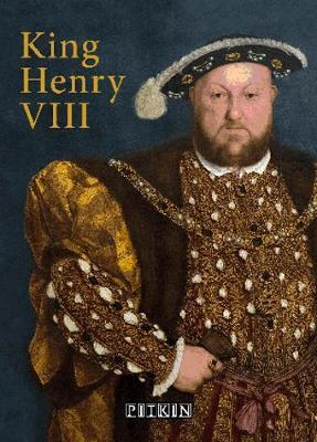 Image for King Henry VIII from emkaSi