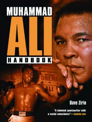 Image for Muhammad Ali Handbook from emkaSi